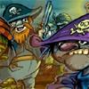 Tortuga 3 - Abenteuer