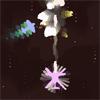 PyroBlossom - Belastning