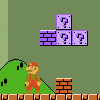 Tuper Tario Tros - Παλιότερα παιχνίδια