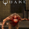 Quake Flash - Stare gry