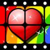 Vimeozzle - כיף