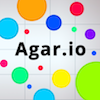 Agar.io - Multiplayer games