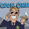 Tycoon Online - Multiplayer games